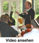 Demo Video Music for Leaders ansehen